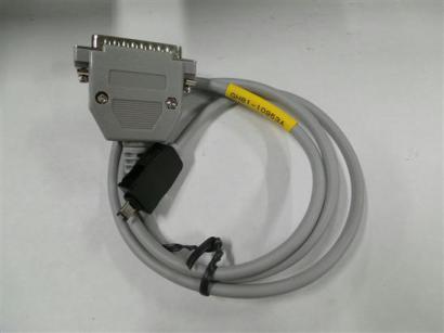 GH81-10953A