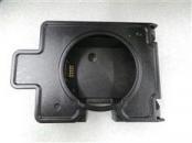 GH81-12016H