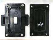 GH81-12212C