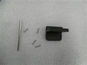 Samsung GH81-12712X Service Jig-Latch Unit Fo
