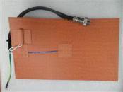 Samsung GH81-12712Y Service Jig-Heater Unit F