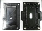 Samsung GH81-12867J Service Jig-Window Press