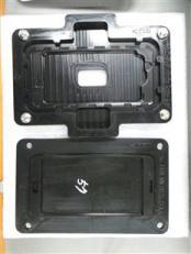 Samsung GH81-12867K Service Jig-Window Press