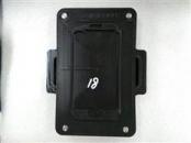 Samsung GH81-12867P Service Jig-Window Press
