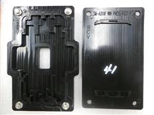 Samsung GH81-12867U Service Jig-Window Press