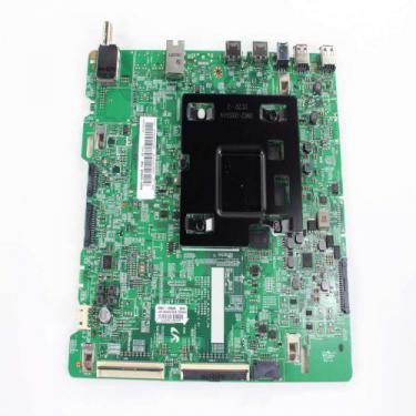 GH81-13002A