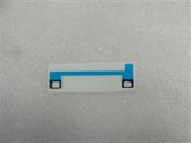 Samsung GH81-13023A A/S