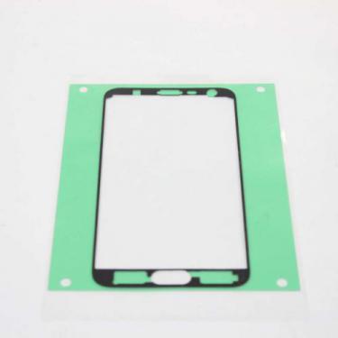 Samsung GH81-13061A Tape Octa-Rework;