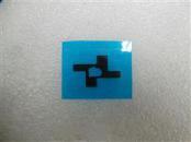Samsung GH81-13256A A/S;