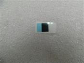 Samsung GH81-13344A A/S;