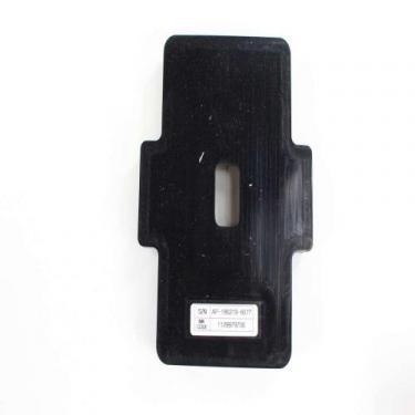 Samsung GH81-13537J Service Jig-Window Press