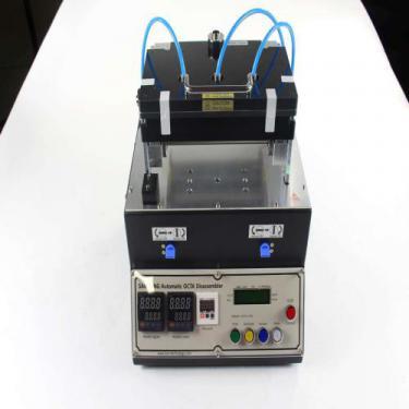 Samsung GH81-14819A Service Jig-Han Tech A.O.