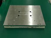 Samsung GH81-14876A Service Jig-Window Press