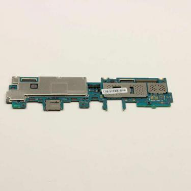 GH82-07509A