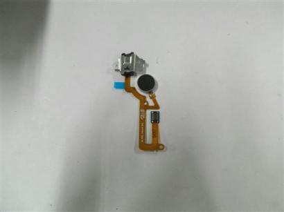GH96-06545A
