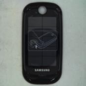 Samsung GH97-10484A Cover-Battery;