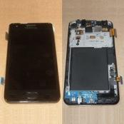Samsung GH97-12625A Front, Octa Lcd Assy(-Cam