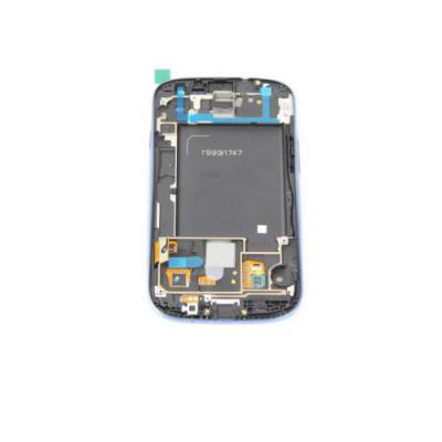 Samsung GH97-13695A Front, Octa Lcd Assy (Svc