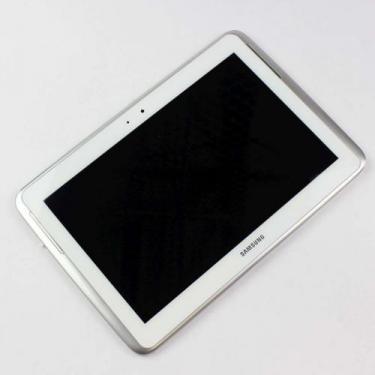 Samsung GH97-13888A Lcd Assy(Svc);
