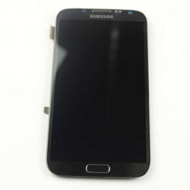 Samsung GH97-14218B Front, Octa Lcd Assy(Svc/