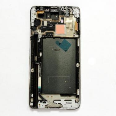 Samsung GH97-15132B Front-Octa Assy(Svc/Wht);