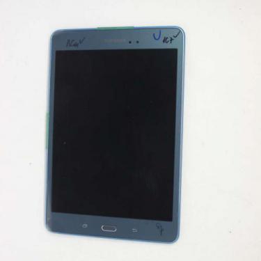 Samsung GH97-17399B Lcd Assy-Lcd(E/Blue);