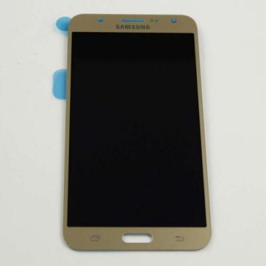 Samsung GH97-17670B Lcd Assy-Octa (E/Gold);