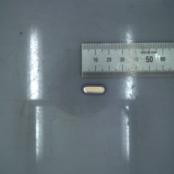 GH98-35345F