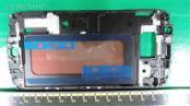 GH98-36191A