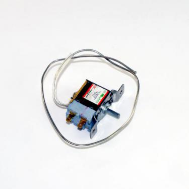 Panasonic HH502407000101 Thermostat,