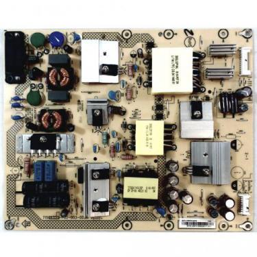 INSPLTVDV751XXPR.jpg
