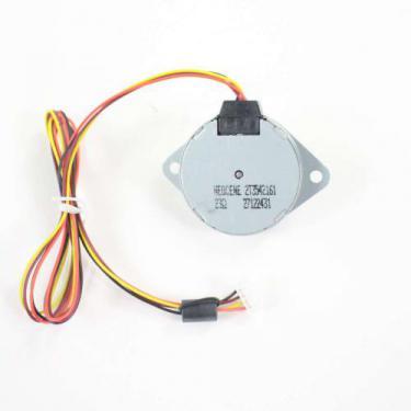 JC31-00080A