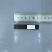 JC32-00010A