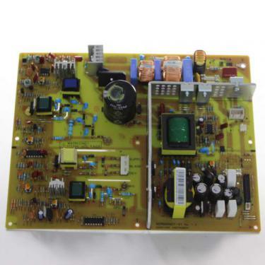 JC44-00065A