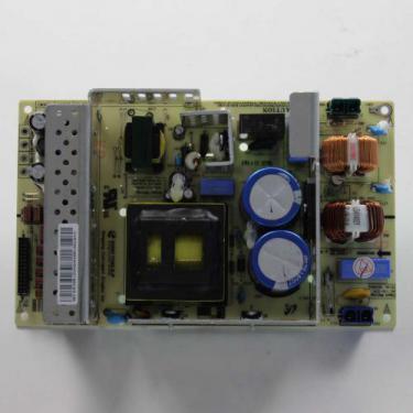 JC44-00093A