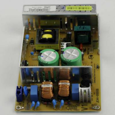Samsung JC44-00093B PC Board-Power Supply; V1