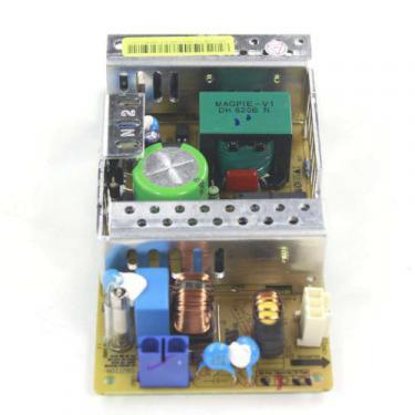 Samsung JC44-00095D PC Board-Power Supply; V1
