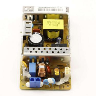 Samsung JC44-00096C PC Board-Power Supply; V2
