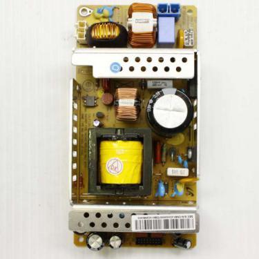 Samsung JC44-00097D PC Board-Power Supply; V1