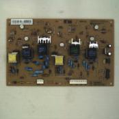 Samsung JC44-00103A PC Board-Hvps; Jungfrau,