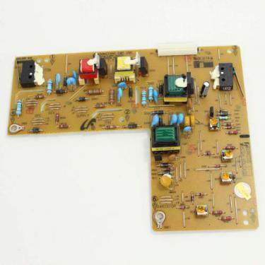 Samsung JC44-00156A Hvps;24V,21.6V-27.6V,Max