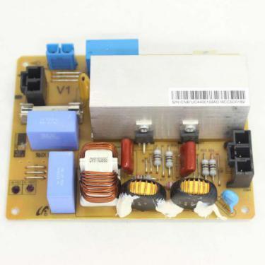 Samsung JC44-00159A Fdb-Multi Triac V1;Scx-65