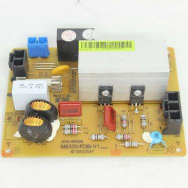 Samsung JC44-00159B PC Board-Power Supply; Fd