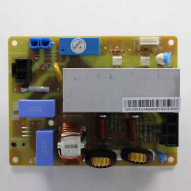Samsung JC44-00160A Fdb-Multi Triac V2C;Scx-6
