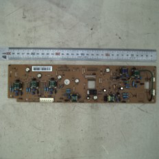 Samsung JC44-00180A PC Board-Hvps; 24V, 21.6V