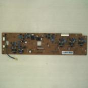 Samsung JC44-00181A PC Board-Hvps; 24V, 21.6V
