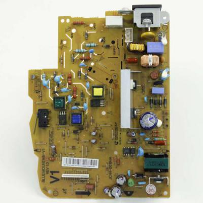 Samsung JC44-00194A PC Board-Power Supply; Sm