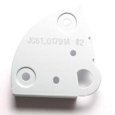 JC61-01791A