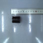 JC61-05815A