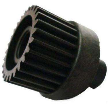 JC66-02317A